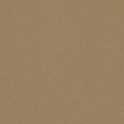 Обои Marburg Merino, арт. 59240