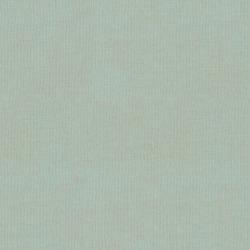 Обои Marburg Merino, арт. 59245