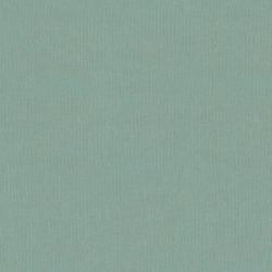 Обои Marburg Merino, арт. 59246