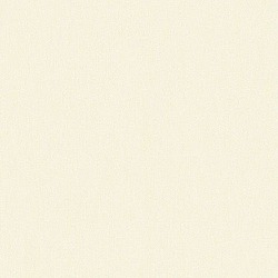 Обои Marburg Modern, арт. 81859