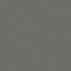 Обои Marburg Modern, арт. 81861