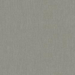 Обои Marburg Modernista, арт. 31927