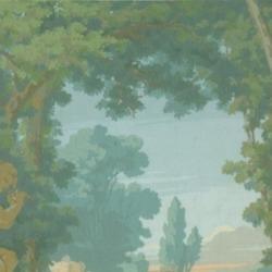 Обои Marburg Museo, арт. 46203