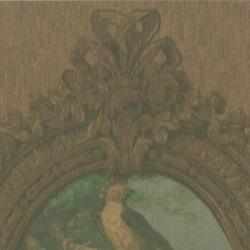 Обои Marburg Museo, арт. 46216