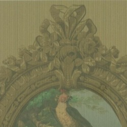 Обои Marburg Museo, арт. 46217