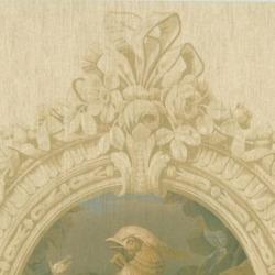 Обои Marburg Museo, арт. 46221