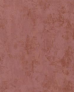 Обои Marburg Nabucco, арт. 58004