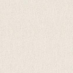 Обои Marburg Natural Vibes, арт. 32368