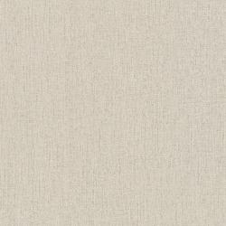 Обои Marburg Natural Vibes, арт. 32370