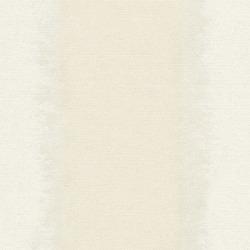 Обои Marburg New Romantic, арт. 30307