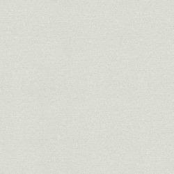 Обои Marburg New Romantic, арт. 30338