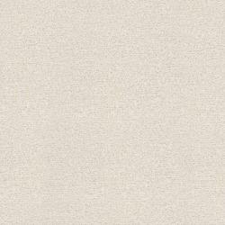 Обои Marburg New Romantic, арт. 30339