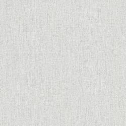 Обои Marburg New Spirit, арт. 32671