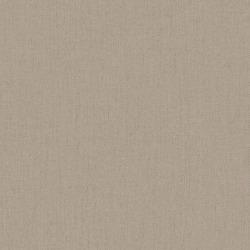 Обои Marburg New Spirit, арт. 32709