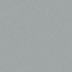Обои Marburg New Spirit, арт. 32726