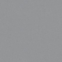 Обои Marburg New Spirit, арт. 32730