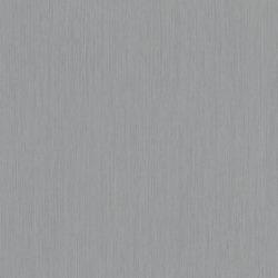 Обои Marburg New Spirit, арт. 32217