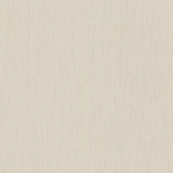 Обои Marburg New Spirit, арт. 32274
