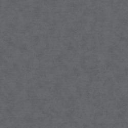 Обои Marburg New Spirit, арт. 32406