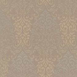 Обои Marburg Opulence Classic, арт. 58208