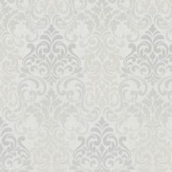 Обои Marburg Opulence Classic, арт. 58211