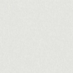 Обои Marburg Opulence Classic, арт. 58213