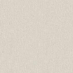 Обои Marburg Opulence Classic, арт. 58218