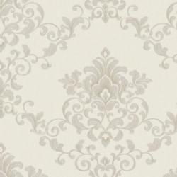Обои Marburg Opulence Classic, арт. 58222
