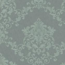 Обои Marburg Opulence Classic, арт. 58223