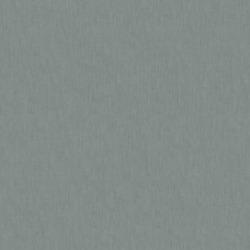 Обои Marburg Opulence Classic, арт. 58227