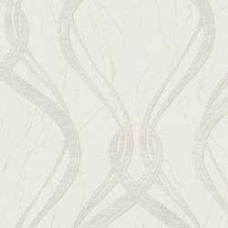 Обои Marburg Opulence Classic, арт. 58229