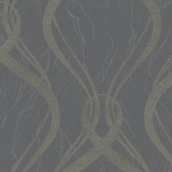 Обои Marburg Opulence Classic, арт. 58231