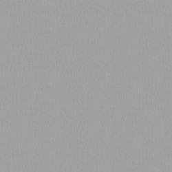 Обои Marburg Opulence Classic, арт. 58241