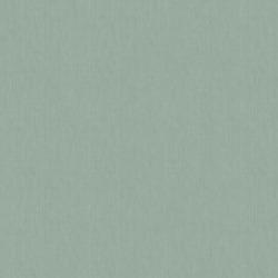 Обои Marburg Opulence Classic, арт. 58242