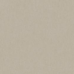 Обои Marburg Opulence Classic, арт. 58243
