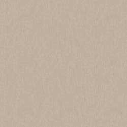 Обои Marburg Opulence Classic, арт. 58244