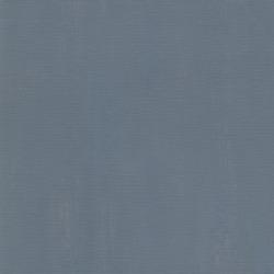 Обои Marburg Opulence Classic, арт. 58245