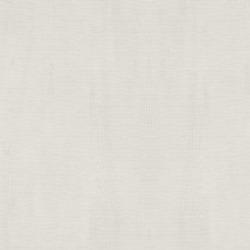 Обои Marburg Opulence Classic, арт. 58247