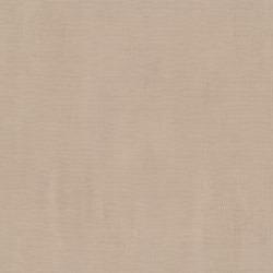 Обои Marburg Opulence Classic, арт. 58249