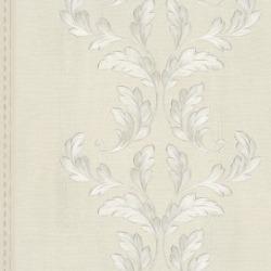 Обои Marburg Opulence Classic, арт. 58252