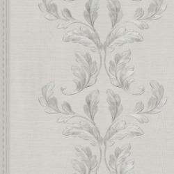 Обои Marburg Opulence Classic, арт. 58253