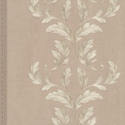 Обои Marburg Opulence Classic, арт. 58254