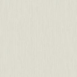 Обои Marburg Opulence Classic, арт. 58258