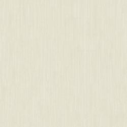 Обои Marburg Opulence Classic, арт. 58262