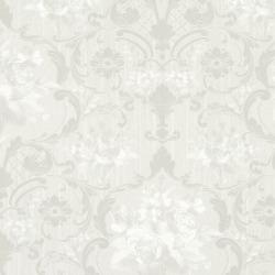 Обои Marburg Opulence Classic, арт. 58263