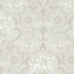Обои Marburg Opulence Classic, арт. 58268