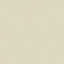 Обои Marburg Opulence Classic, арт. 58270