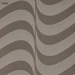 Обои Marburg Opulence, арт. 77801