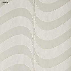 Обои Marburg Opulence, арт. 77802