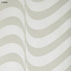 Обои Marburg Opulence, арт. 77805
